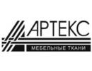 APTEKC